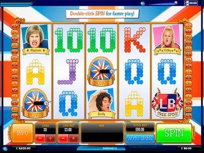 Player Hits the Dollar Ball Jackpot on Playtech!
