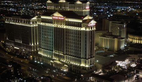 caesars palace online casino touch spiele