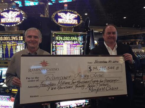 EcoPayz come metodo di pagamento popolare al Librabet Online Casino