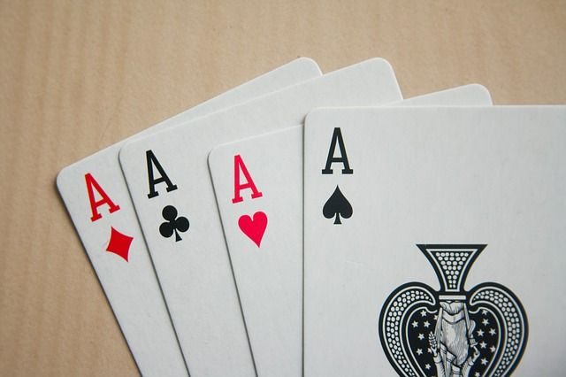 online casino roulette strategy free 5 paysafecard
