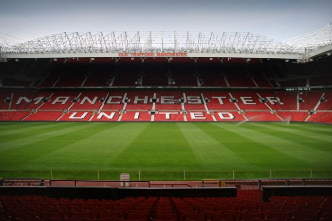 Manchester United Casino