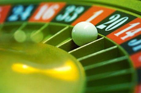 online casino roulette strategy spiele jetzt de