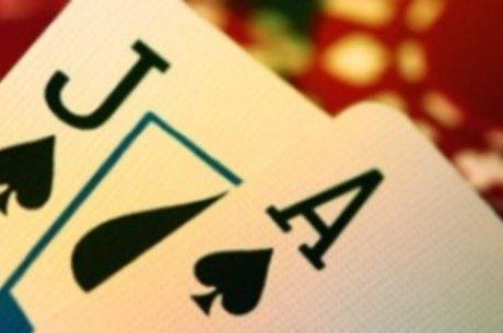wie spielt man karten