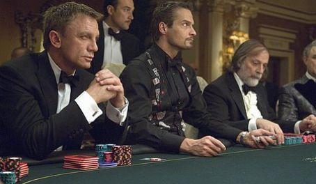 online casino news online spiele deutschland