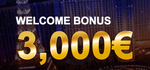 discover online casinos