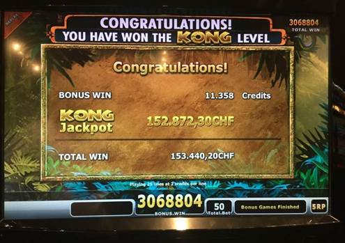 casino online free mega spiele