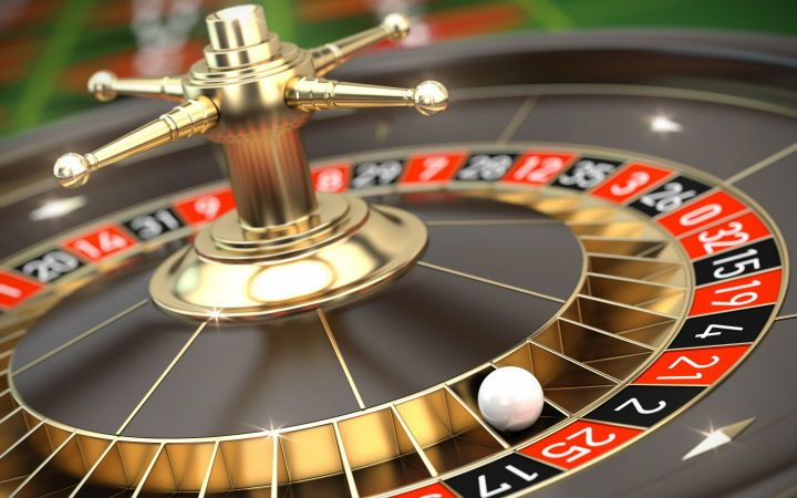 online slots for real money play roulette now