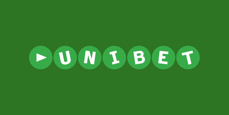 unibet casino mobile