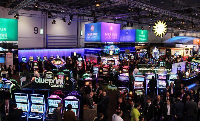 online casino neu für sie spiele