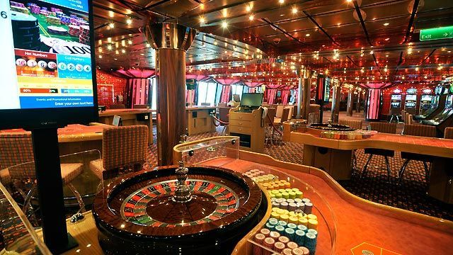 Image result for Playing Casino Games for First Time? Tips for Beginners