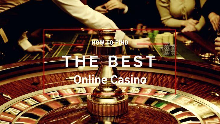 atlantic borgata casino city in