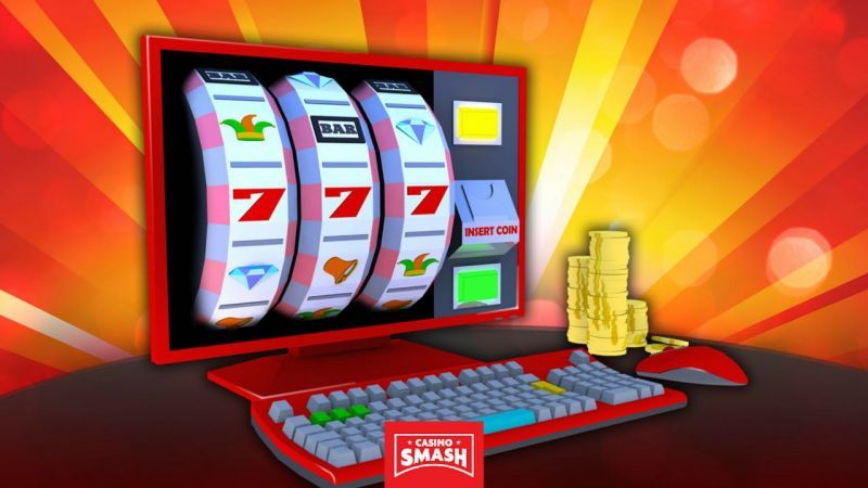 australian online casino paypal video slots online