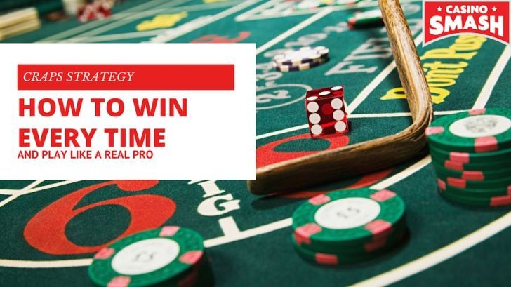 Roulette payout ratio