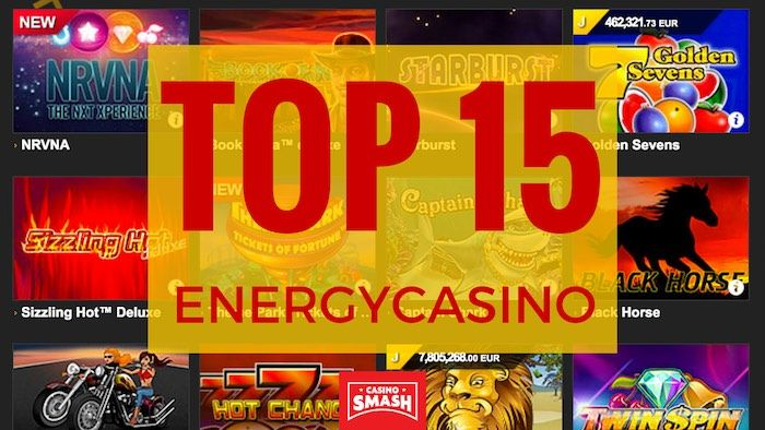 free casino games online slots with bonus book of ra gratis