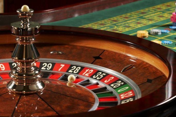 Mohegan sun casino connecticutissa puhelinnumerologist
