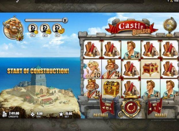 das beste online casino slots gratis online