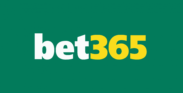 Bet365's '£1,000,000 Spectacular' Starts Now