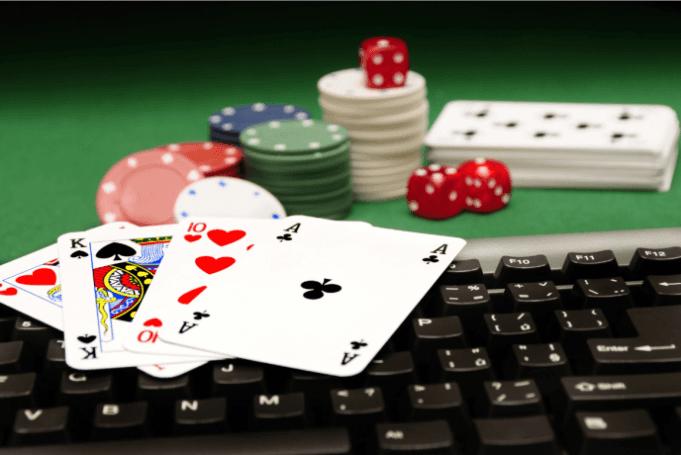 gefährliche online casinos