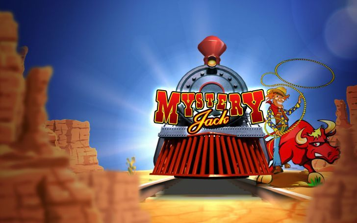 Energy Casino's Game of the Week Bonus Continues!