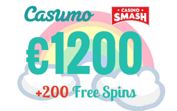 Get 20 Free Spins Deposit Free Right Now!