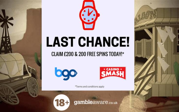 casino online test free 5 paysafecard