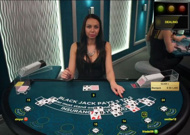 How to Make Money with Online Casinos: Is It Possible