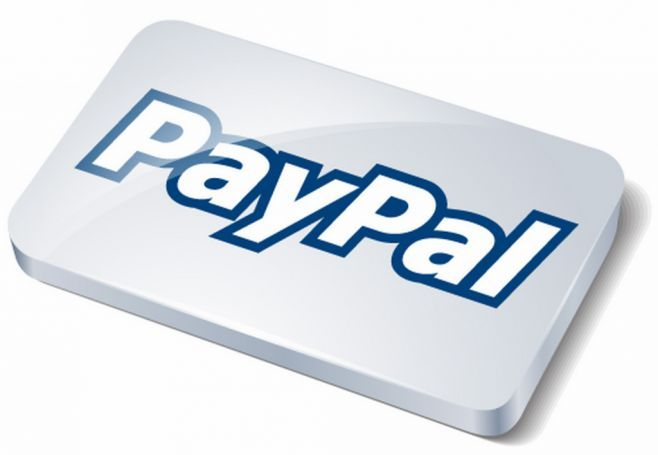 Players Can Now Use Paypal to Play from Nevada, New Jersey to Follow