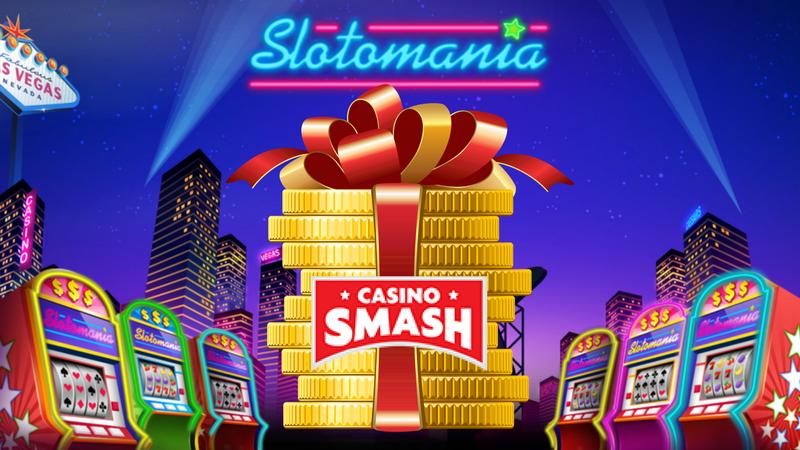 online casino news gratis slot spiele