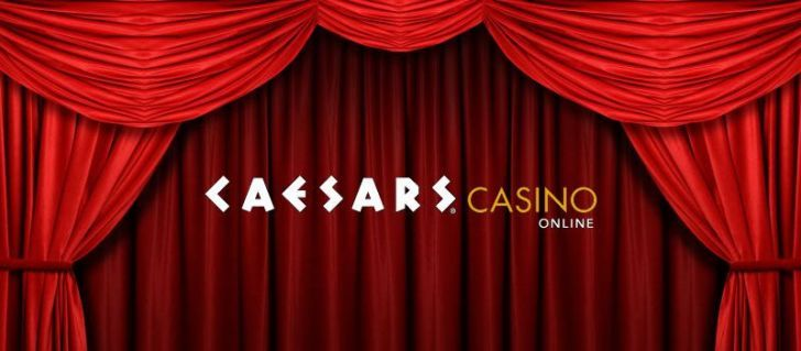 How to Get Caesars Casino Free Coins In a Heartbeat!