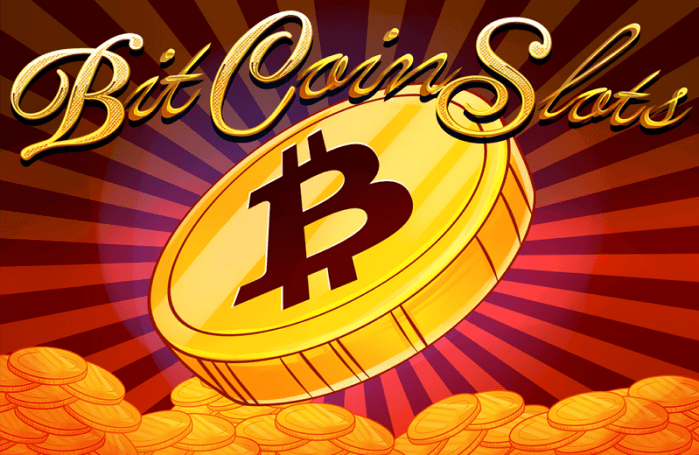 bitcoins casino no deposit bonus