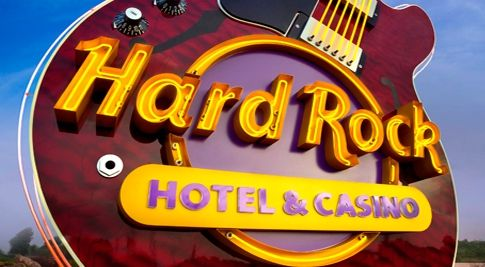 hard rock invest casino spain europe