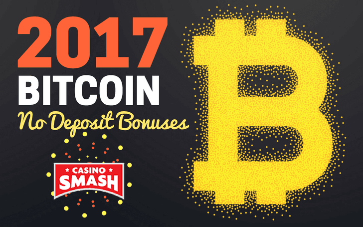 Bitcoin casino free spins usa