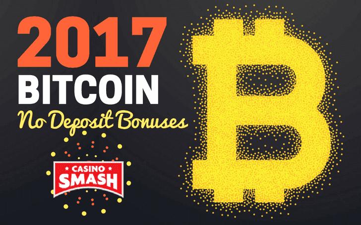 online casino mit bitcoin einzahlung
