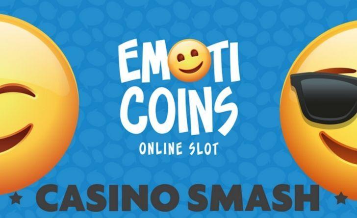 EmotiCoins | Euro Palace Casino Blog