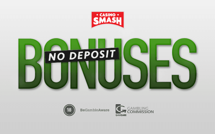 best mobile casino no deposit bonus