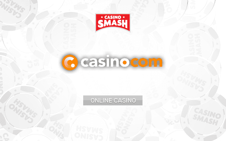PaySafeCard Casino | Up to $/£/€400 Bonus | Casino.com