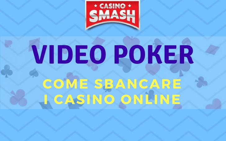 Online gambling free spins