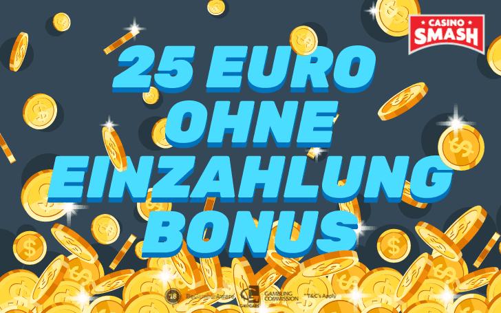 Online Casino 1€ Einzahlen Bonus
