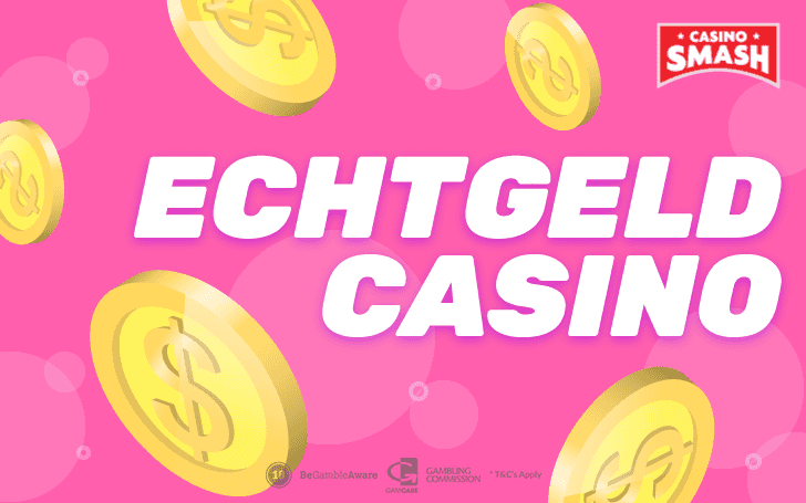 Top Casinos Deutschland