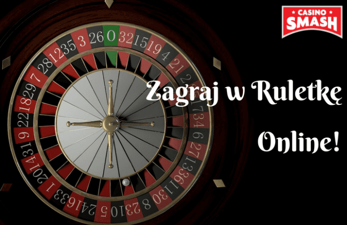 Ruletka Online