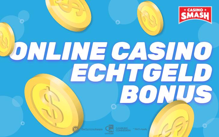 startbonus ohne einzahlung casino