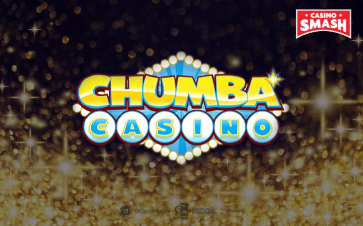 best slots chumba casino