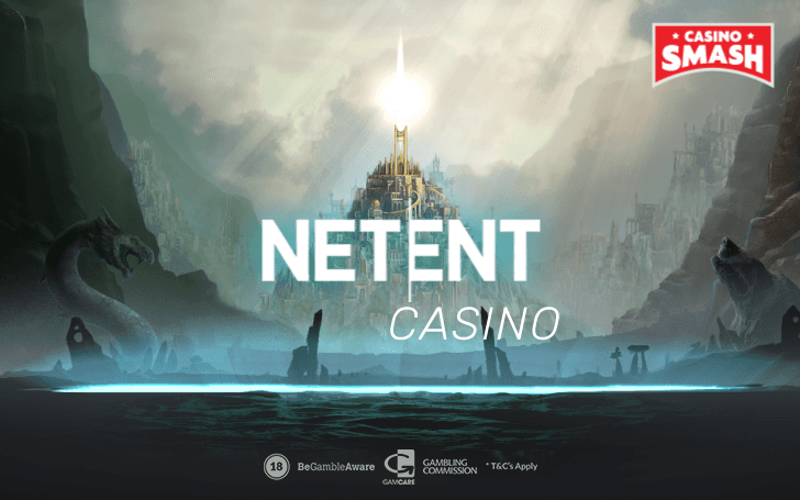 netent casino deutsch