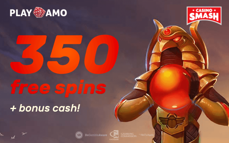 playamo-casino-bonus-spins