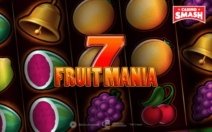 fruit-mania-slot