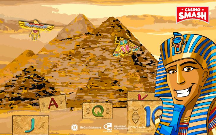 Faraon Slot