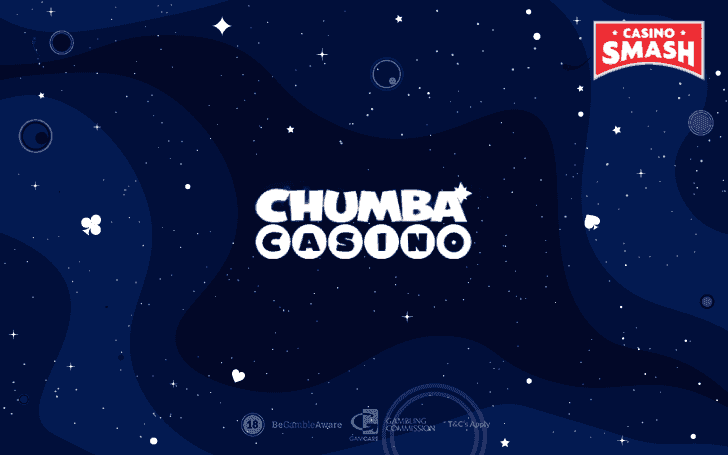Chumba Casino: Tips and Tricks to Play Games at Chumba