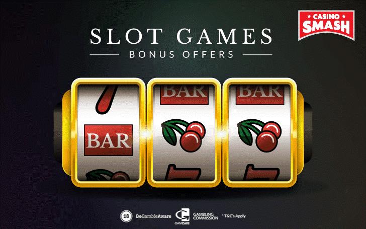20 лучших казино онлайн онлаи игры в казино