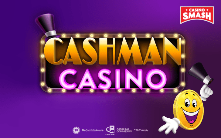 cashman casino unlimited coins hack 2018