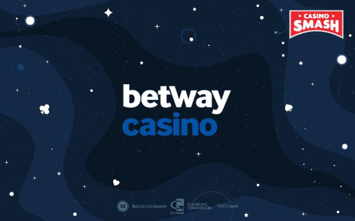 Betway Bonus Flessibile